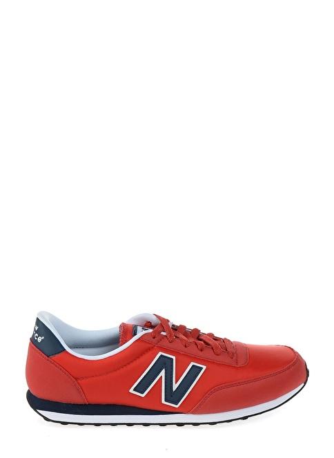 new balance 410 kırmızı